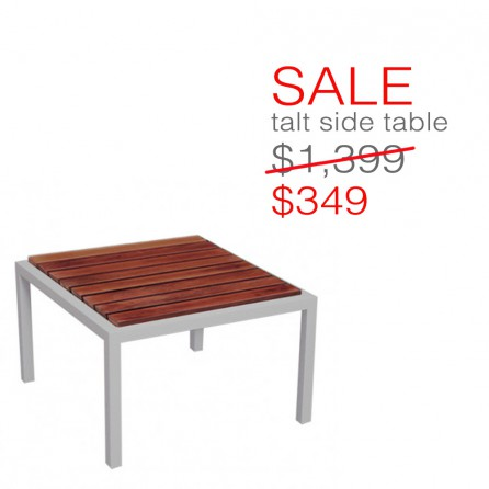 talt-side-table-ss-1000