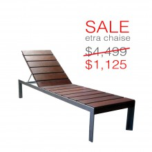 etra-chaise-ss-1000
