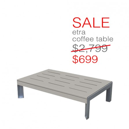etra-coffee-table-1000