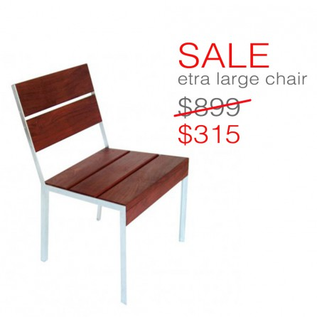 etra-large-chair-1000