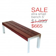 etra-small-bench-5-1000