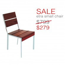 etra-small-chair-1000