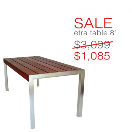 etra-table-8'-1000